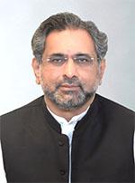 ShahidKhaqanAbbasi